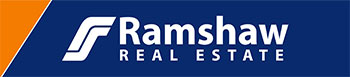 Ramshaw Real Estate